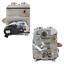 Carburateur-pour-HUSQVARNA-50-51-55-NEUF miniature 4