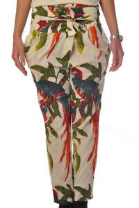 HOSS-pants-pants-Mujer-833418c181932