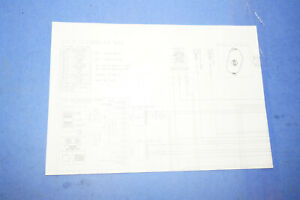 jeep scrambler wiring diagram 2013 polaris scrambler 850 oem wiring diagrams from service manual  2013 polaris scrambler 850 oem wiring