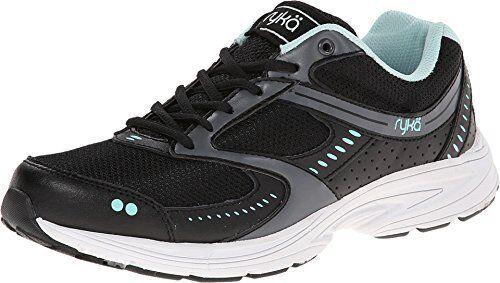 Kappa calzado Zapatos Caserta calzado Kappa 3025WK0 C28 mujeres azul marino brillante Tenis casualeses e5d88e