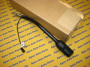 Ford-F-150-F-250-F-350-Bronco-Column-Shifter-Handle-OEM-New-Factory-Ford-Part