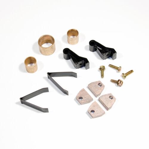 520 Delco Starter 1108180 Repair Kit John Deere 50