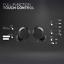 Indexbild 9 - Harman/Kardon Fly TWS Premium-True Wireless Ohrhörer Sensorsteuerung