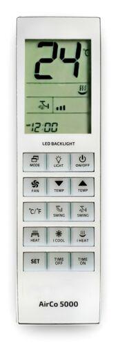 R//Control ARC417A3  for DAIKIN Air-Conditioner FTY35GV1B FTY60GV1A FTY50GV1A9