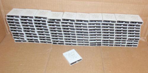 70G-IDC5B Grayhill PLC Relay Input Module For Opto22 Boards 70GIDC5B