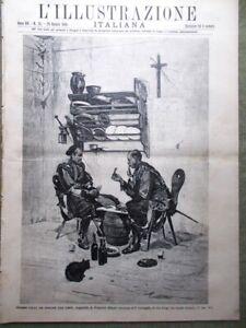 L-039-Illustrazione-Italiana-29-Agosto-1886-Massaua-Bruxelles-Varallo-Aosta-Livorno