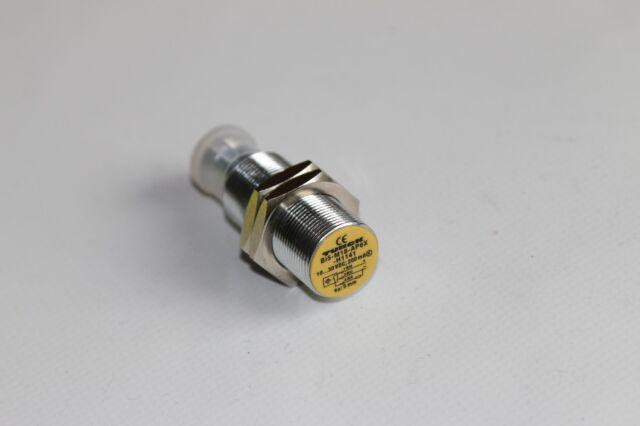 TURCK INITIATOR BI5-M18-AP6X-H1141 induktiv Sn 5mm