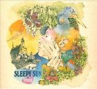 Fever [Digipak] by Sleepy Sun (CD, May-2010, ATP Recordings)