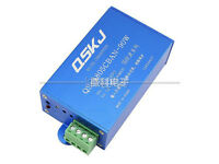 Dc-dc Converter Step-down 4.5-60v 12v To 1.2-30v 90w Buck 5v 9v 12v 24v Power