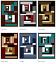 Area-Rug-5-039-X-8-039-Carpet-Flooring-Area-Rug-Floor-Decor-LARGE-SIZE-ON-SALE thumbnail 6