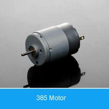 180 DC 1.2-3.7V 20000RPM HM Motor Long Life High Speed Low-Voltage-Start,DIY Toy