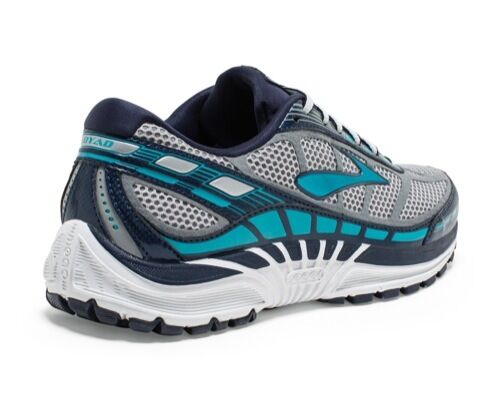Brooks Dyad 8 8 8 Womens Running shoes (2E) (051) + Free Aus Delivery 46d182