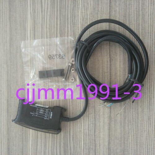 1PC NEW BANNER Photoelectric Sensor D10BFP