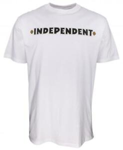 INDEPENDENT-TRUCK-CO-B-C-PRIMARY-T-SHIRT-WHITE
