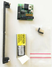 1260 UPGRADE KIT for Apollo 1240 accelerator (Amiga 1200) 060 ROM, 3.3-Volt