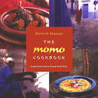 Momo Cookbook by Momo Mazouz (Paperback, 2004)