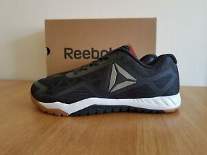 REEBOK ROS WORKOUT TR MAN MEN'S FITNESS SHOES