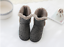 Women-Cozy-Plush-Fleece-Bootie-Slippers-Winter-Indoor-Outdoor-House-Shoes thumbnail 10