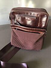 a9115c5346 oggetto 3 Piquadro bLUE Square Borsello uomo 4 tasche tracolla porta iPad,  pelle-tessuto -Piquadro bLUE Square Borsello uomo 4 tasche tracolla porta  iPad, ...