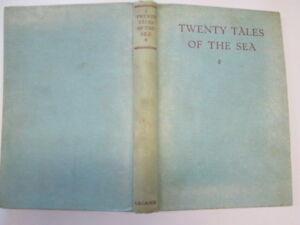 Acceptable-Twenty-Tales-of-the-Sea-A-Mixed-Cargo-Swinson-Cyril-editor-195