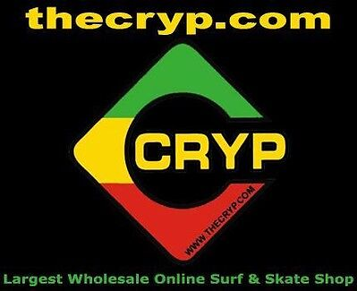 CRYP's Store
