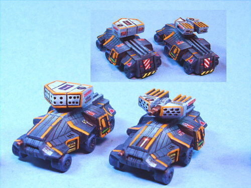 slåsstech målad Bollas (stealth Tank) WOB (2)