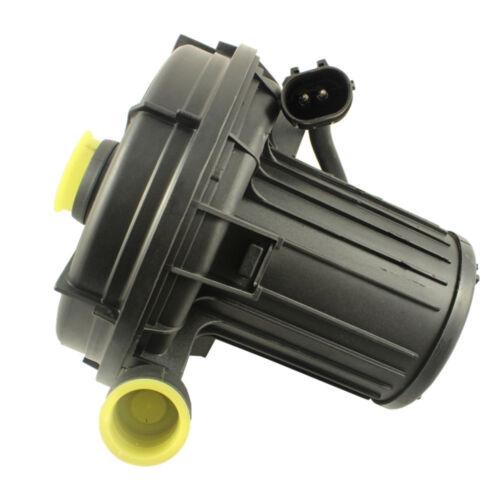 New Secondary Air Pump For BMW E46 E60 E63 E64 E83 X3 X5 M5 M6 M54 11727571589
