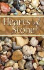 Hearts of Stone 9781438929118 by Kate Paperback