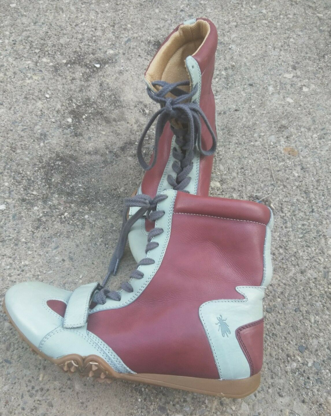 Fly london Fashionable Boots 39