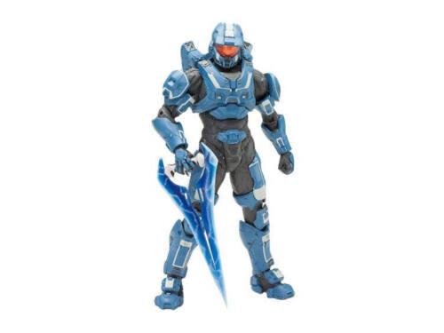 Statue Halo Mjolnir Mark VI Armor ArtFx