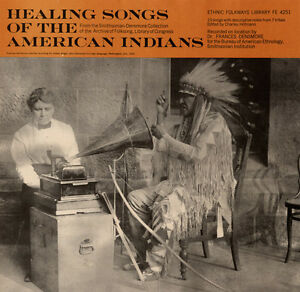 Various-Artists-Healing-American-Indians-Various-New-CD