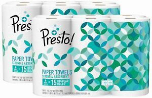 Amazon-Brand-Presto-Flex-a-Size-Paper-Towels-Huge-Roll-12-count