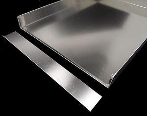 2x-KUCHENBLECHE-SCHNITTKUCHEN-60x40-cm-BACKBLECHE-OBSTKUCHENBLECH-KUCHENBLECH