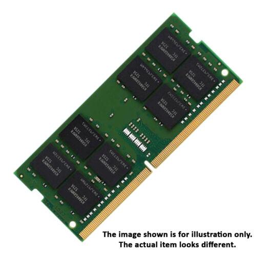 8GB RAM MEMORY FOR ACER ASPIRE PREDATOR G9-791 G9-792