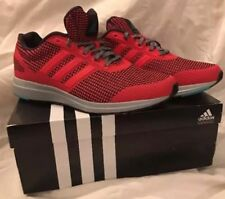 release date: 7707d ac1bc ADIDAS Mana Bounce M Mens Running Shoe Size 10.5US AF4113