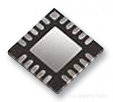 MCU, 8BIT, AVR, 4K FLASH, 5.5V, 20QFN Part # ATMEL ATTINY44A-MU