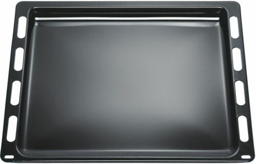 Bosch Neff Siemens Oven Baking Tray 666902 443 x 372mm X 23mm