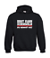 Men-039-s-Hoodie-I-Hoodie-I-Brot-Can-Mouldy-Bread-to-5XL thumbnail 1