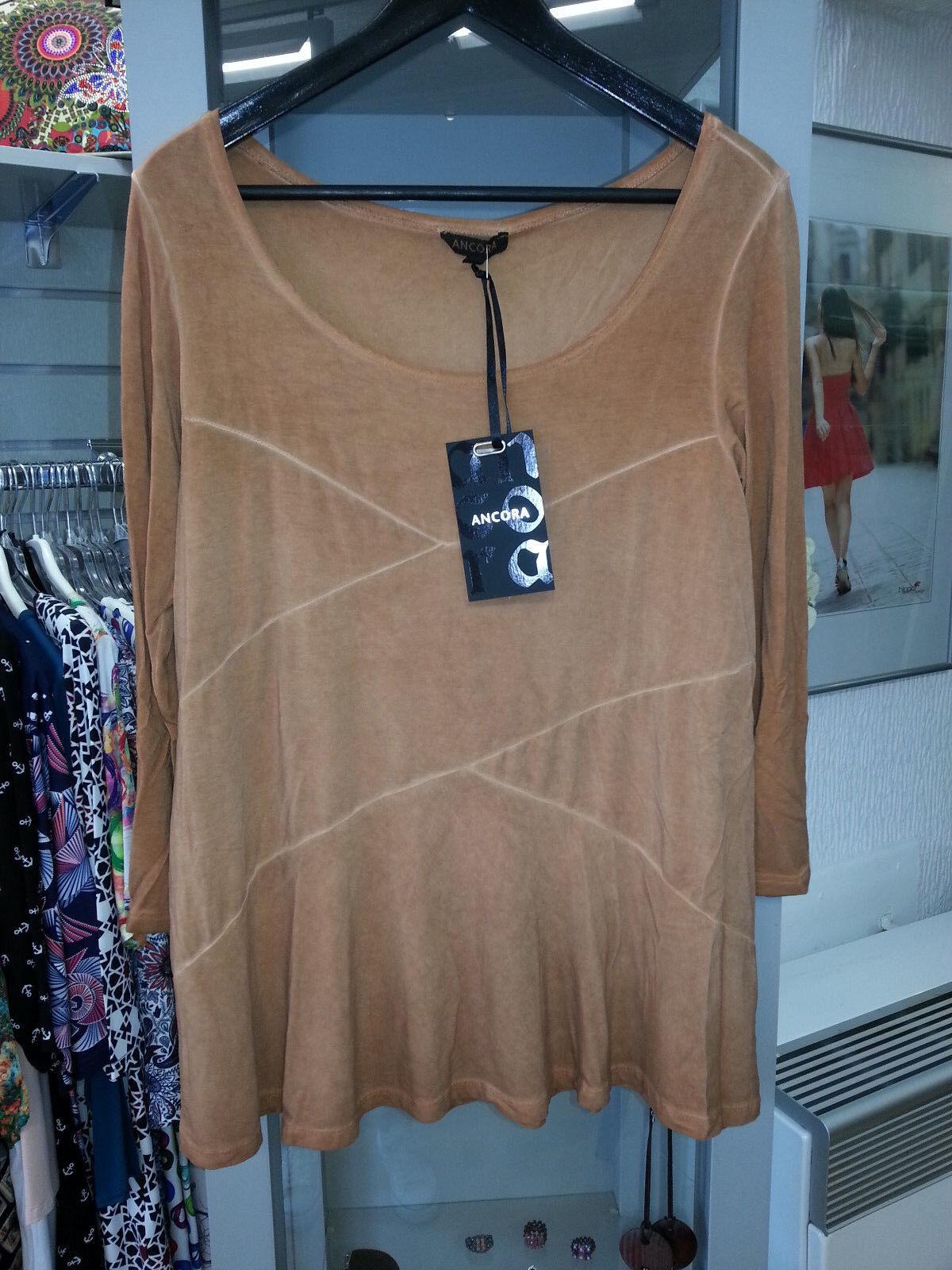 Ancora Shirt Elina  Traumshirt in Gr.2 und 3 erhältlich