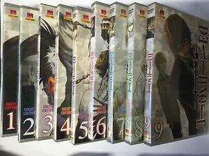 DEATH-NOTE-9-DVD-COME-NUOVI-1-edizione