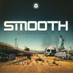 SMOOTH-Resurrection-EP-Vinyl-double-12-034-Ram-Records