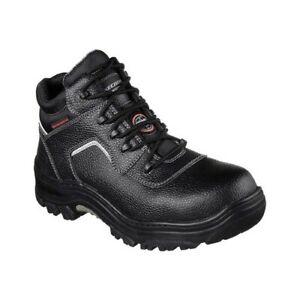 Skechers-Men-039-s-Work-Relaxed-Fit-Burgin-Sosder-Comp-Toe-Boot