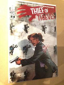 Thief-of-Thieves-3-NM-1st-print-Image-Comics