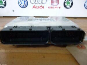 ECU-AVB-038-906-019-JP-Audi-A4-1-9tdi-AVB-PD115-bhp