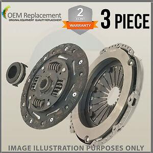 pour-Peugeot-Bipper-AA-BOITE-1-3-HDI-75-10-15-KIT-EMBRAYAGE-3-pieces