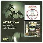 Arthur Lyman - Winner's Circle/Today's Greatest Hits (2008)