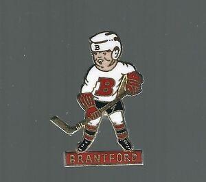 1980-039-s-Brantford-Ontario-Quebec-PeeWee-Hockey-pin-W-Gretzky-99-Hometown