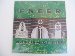 FACER-BAPTISM-OF-FIRE-US-LP-record