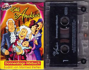 MC-Donnerstags-Hoerbuch-Little-Amadeus-ALIVE-Manfred-Steffen