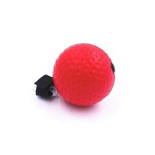 ActivPulse Boxing Reflex Ball